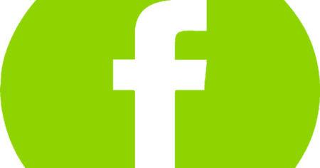 facebook-verde.jpg