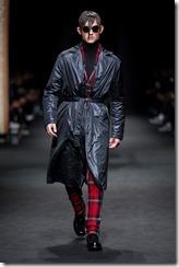 Versace_Men_FW17_ (30)