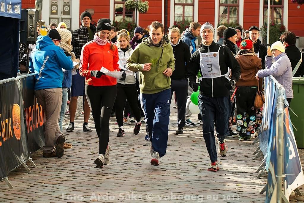2013.10.19 Kaadreid Tartu Sügispäevadest 2013 - AS20131019TSP_003S.jpg