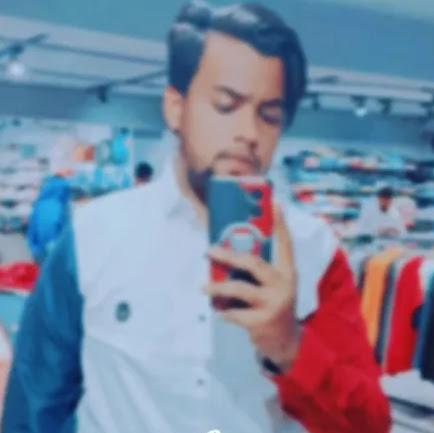 user Arham Zaid apkdeer profile image