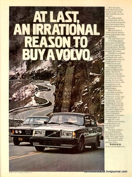 volvo-1981-glt.jpg
