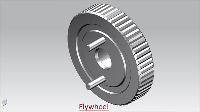 Flywheel_2