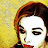 Daynah Pedersen avatar image
