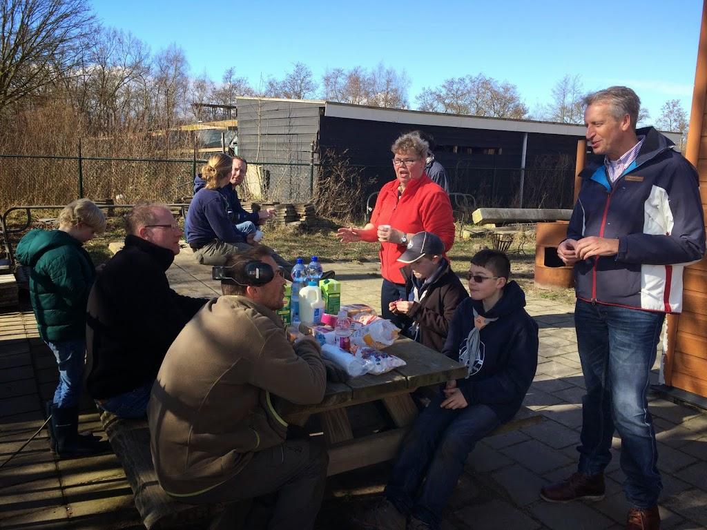 NL Doet - 2015 - IMG_7062.JPG