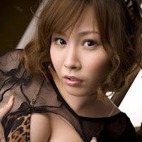 [DGC] No.635 - Iyo Hanaki 花木衣世 (95p) 63.jpg
