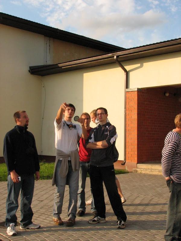 Vasaras komandas nometne 2008 (2) - IMG_5557.JPG