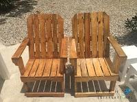 Furniture pics.035.jpeg