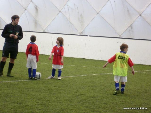 Brno - futbalový turnaj (26.2.2011) - P1010761.JPG