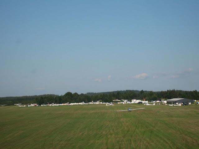 SunAirCup 2006 - IMG_1059.JPG