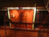Costa Pacifica - April 2013 (122).jpg