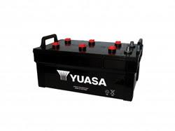 Yuasa-N200