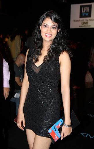 Sayali Bhagat Weight