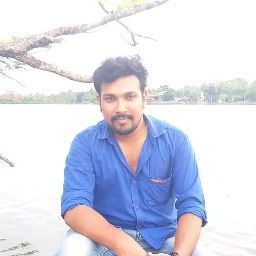 kannan k's profile photo