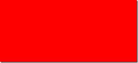 red_vermelho_36