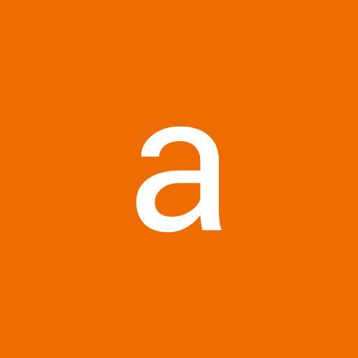 user ANGELA COLIN apkdeer profile image