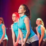 fsd-belledonna-show-2015-384.jpg
