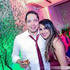 Carla e Guilherme - Estudio Allgo - 0824.jpg