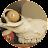 Ailen Olmos avatar image