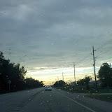 Sky - 1106170114.jpg