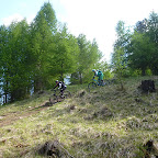 Women`s Camp Latsch jagdhof.bike (151).JPG