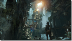 Rise of the Tomb Raider v1.0 build 770.1_64 2017_08_24 21_07_41