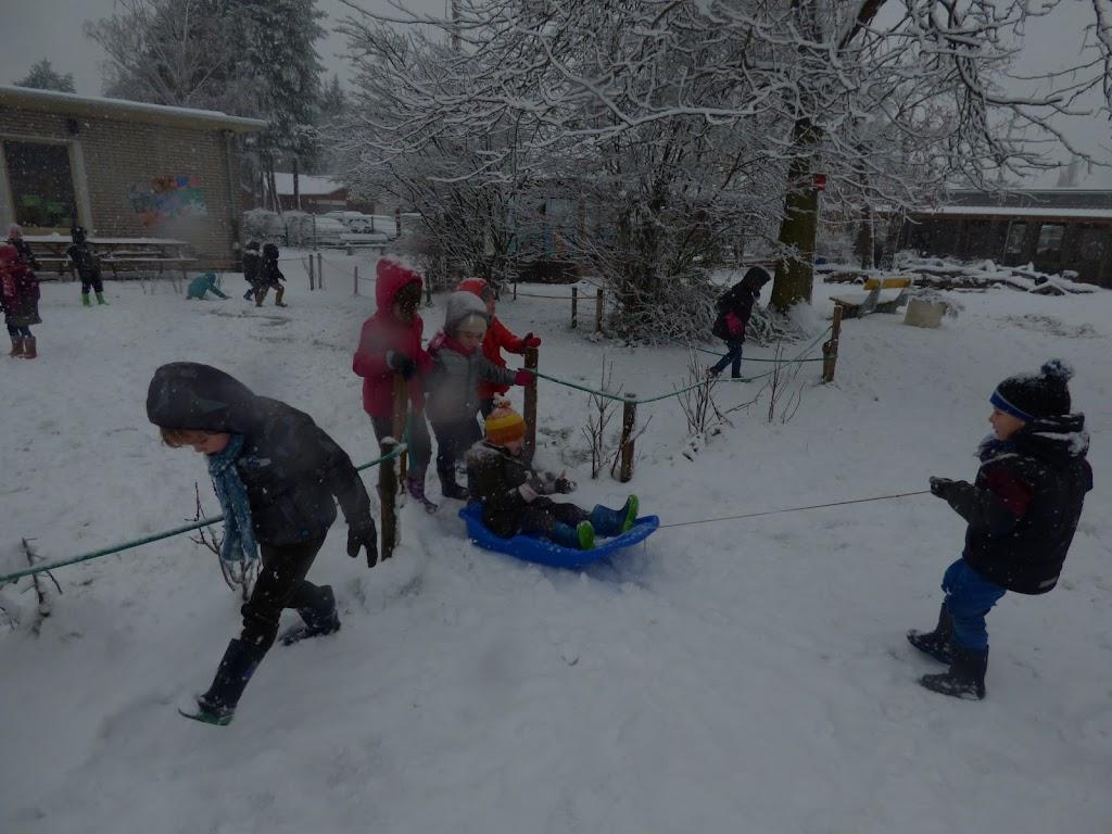 Spelen in de sneeuw - P1060687.JPG