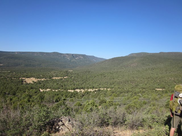 2011 Philmont Scout Ranch - IMG_3701.JPG