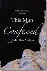 This-Man-Confessed3