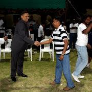 slqs cricket tournament 2011 361.JPG