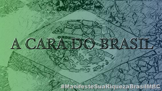 A-CARA-DO-BRASIL-mafia-00_thumb12
