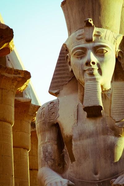 Egypt Edits (284 of 606).jpg