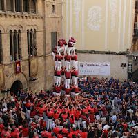 Diada Sant Miquel 27-09-2015 - 2015_09_27-Diada Festa Major Tardor Sant Miquel Lleida-92.jpg