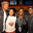 KiKi Shepards 9th Celebrity Bowling Challenge (2012) - DSC_0499.JPG