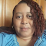 Gwendolyn James's profile photo