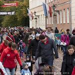 06.10.12 Tartu Sügisjooksu TILLUjooks ja MINImaraton - AS20121006TSLM_172V.jpg