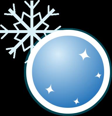 [esfera+shaman+natal3%5B5%5D]
