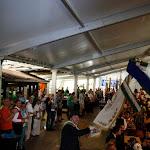 Weinfest_2015 (605).JPG