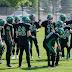 2012 Huskers vs Rams 2 - _DSC6174-1.JPG