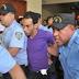 Defensa de Portorreal Mendoza pide declarar desierta medida de coerción