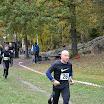 XC-race 2012 - xcrace2012-157.jpg