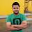 Sharad Bhandari's profile photo