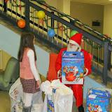 Deda Mraz, 26 i 27.12.2011 - DSCN0863.jpg