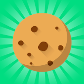 Tastybits Cookie Clicker