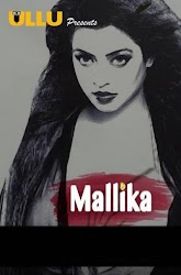 Mallika 2019 Season 1 Complete HD Watch Free