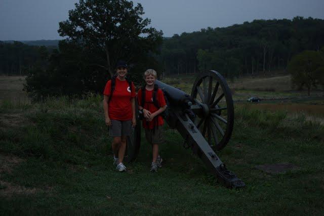2011 Gettysburg - IMG_0041.JPG
