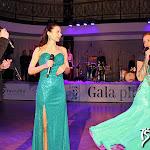 Netradiční lektorské zahájení plesu