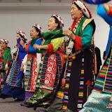 Tibetan Audience with HH Dalai Lama/HH Sakya Trizins Teaching in Portland, OR. - 19-cc%2BP5120201%2BC72.JPG