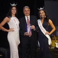 Jessica Almeida, Tony Fiorentino, & Mariluz Cook545