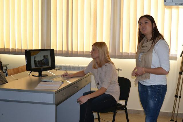 Projekat Nedelje upoznavanja 2012 - DSC_0668.jpg