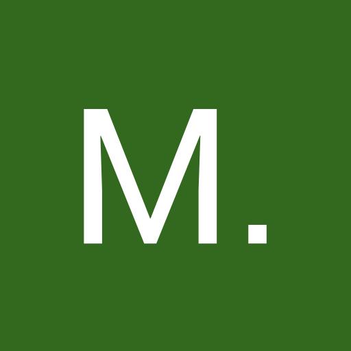 M. pan